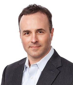 Paul Bischer