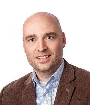 Matt Lang