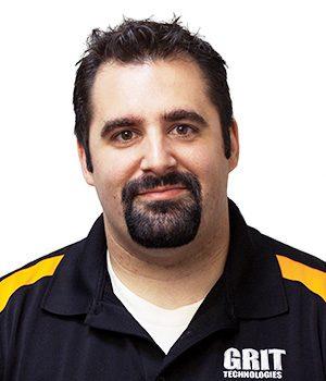 Matt Moline